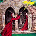 f025_yellowbird