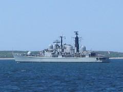 Mereparaad 2006 037