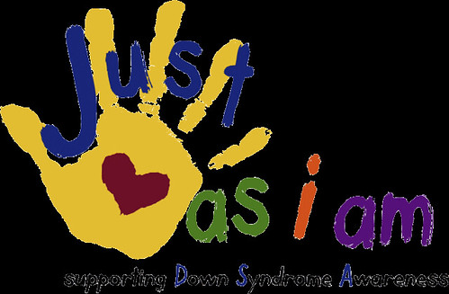 JustAsIAm-logo