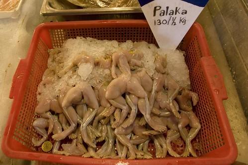 Taste Asia13.jpg