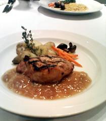 KCC Culinary 1