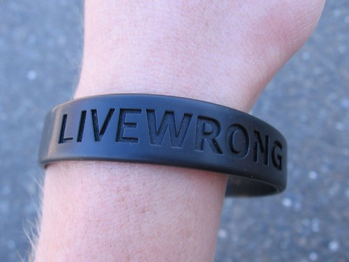 Livewrong