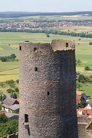 Münzenberg_02