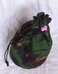 sock bag 001