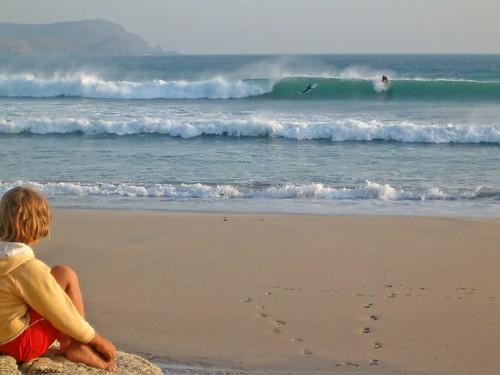 192105302 70f9a0002b El viaje a Galicia  Marketing Digital Surfing Agencia