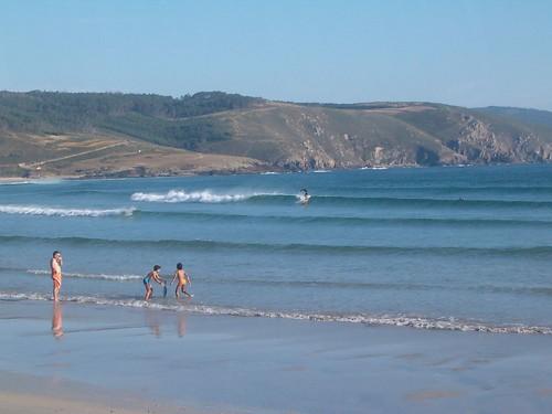 192106402 a3a877d446 El viaje a Galicia  Marketing Digital Surfing Agencia