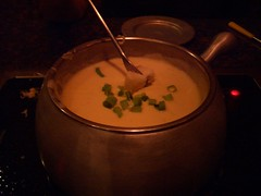 Melting Pot, Chicago