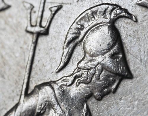 Coin Macros - 1