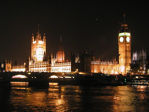 London 0706 035
