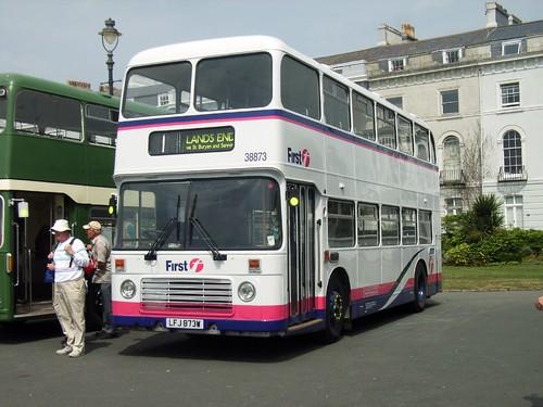 LFJ873W-200607-dbg-c