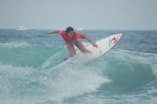 197092500 6e10f9511f ESTITXU ESTREMO Y LENY PERDOMO GANADORES DE LA PRIMERA PRUEBA DEL IX CIRCUITO BALLANTINE'S GO SURF EN SOPELANA  Marketing Digital Surfing Agencia