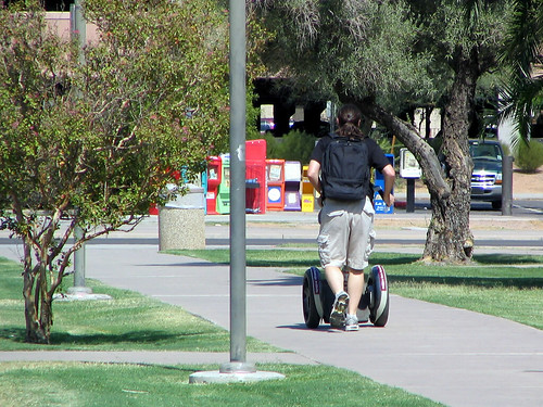 segway failure 1