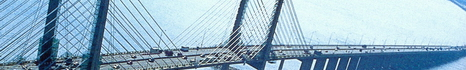 penangbridge