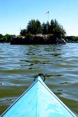 Kayaking 6