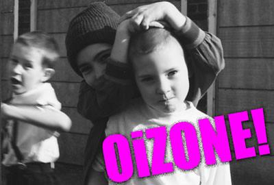 bp-oizo