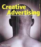 creativead