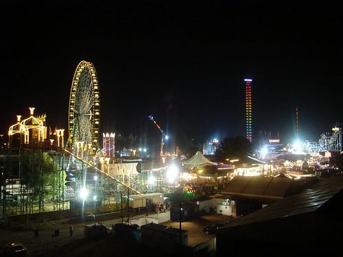 Kirmes July 2006 030