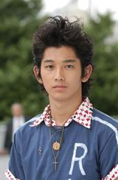 Eita as Shintani Ryuuji