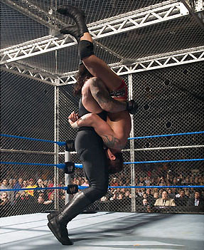 EL Undertaker vs Edge 199893649_d54828901d