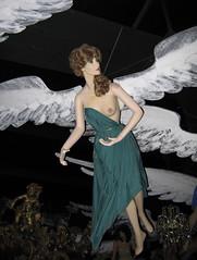 HOTR Angel 2
