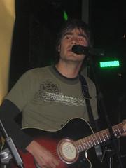 Daniel Guitierrez