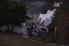 Fort Amhurst #2