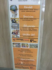 Gotanda Peruvian Store