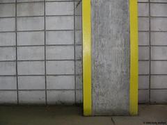Federal Parking Garage III