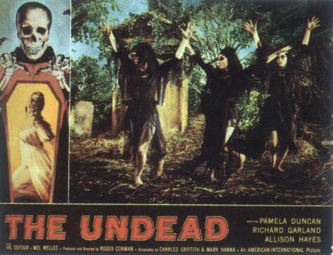 Undead_1957_foto
