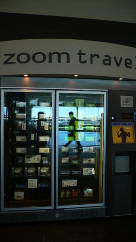 zoom traveler@sfo