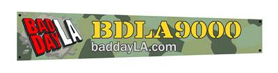 BDLA-9000