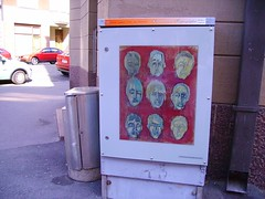 art street 2 (4)