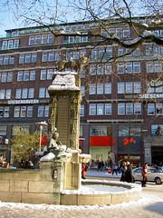 03.2006 Hamburg Center