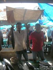 Aceh2006-08-18!15.38.11