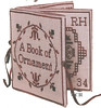 cs-bookornament1
