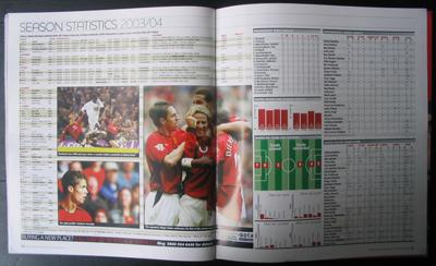 programas_futbol_10