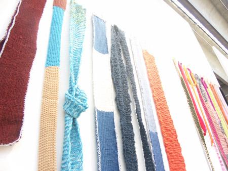 tendence_scarfs