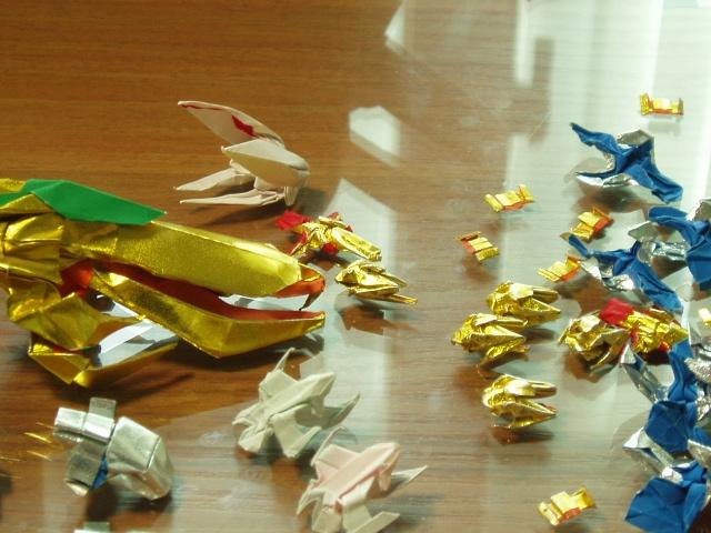 starcraft-origami-4