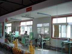 DSC01136