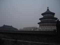 Palace of Heaven2