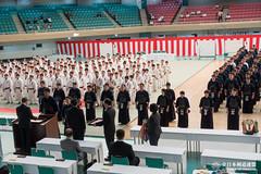 All Japan Police KENDO Championship 2015_024