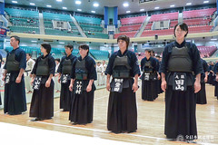 All Japan Police KENDO Championship 2015_019