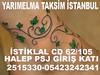 23153334102_9eb7dbb56d_t