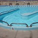 Desert Aire Community Pool