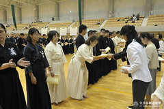 43rd All Japan JODO TAIKAI_209