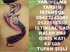 22748619007_26668caabb_t