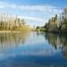 Clutha River near Roxburgh ll