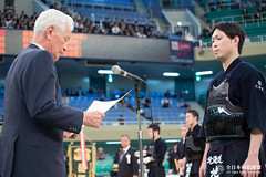 64th All Japan KENDO Championship_429