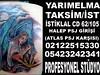 22847096550_d91cb53721_t