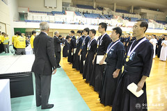 42nd All Japan JODO TAIKAI_204